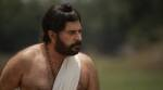 Mamangam movie review: The Mammootty film lacks soul