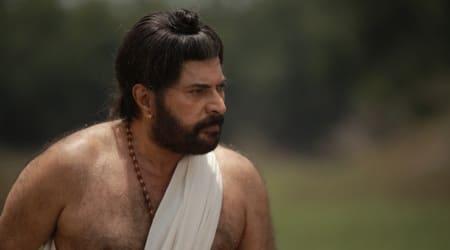 Mamangam review
