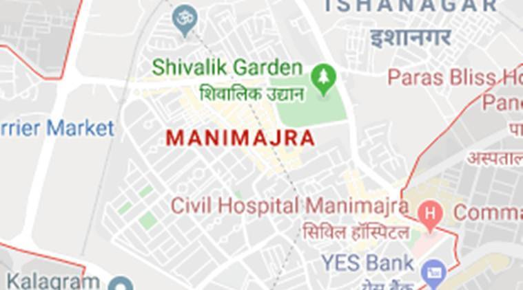 Chandigarh: Manimajra as Sector 13? Residents fume, say it's 'distorting the history'