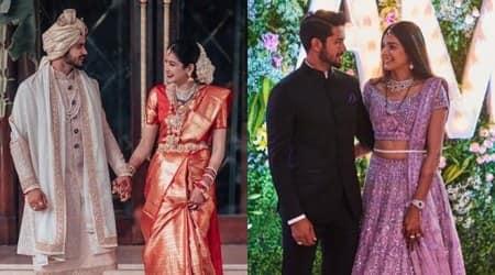 manish pandey ashrita shetty wedding
