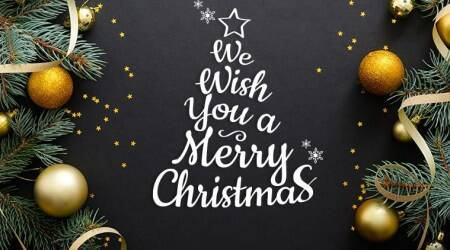 christmas, christmas 2019, holiday season, holiday season 2019, christmas celebration, christmas celebration images, christmas wishes, christmas images, christmas photos, christmas pics, christmas holiday season 2019, holiday season christmas 2019, christmas messages, christmas celebration messages