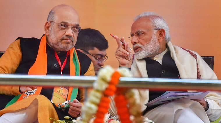 jharkhand assembly elections, jharkhand poll reults, jharkhand assembly election results, hemant soren, shibu sorem, bjp, jmm congerss rjd, jharkhand news, indian express