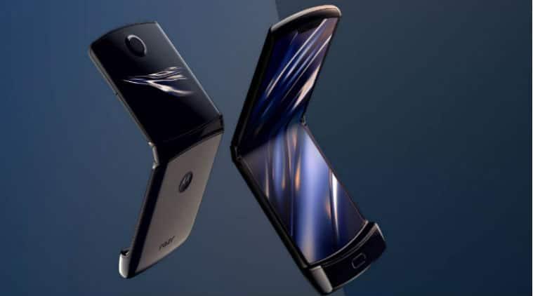 Motorola delays foldable Razr because too many people want one