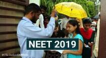 'How to check NEET result' among the most search topics by Indians in 2019