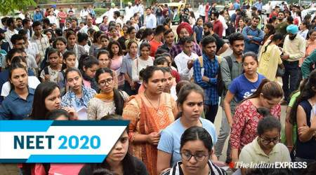 NTA, ntaneet.nic.in, neet application correction form, neet 2020 application form, nta neet application form, neet news, medical college admission, MBBS admission, nta.ac.in, national eligibility cum entrance test, education news