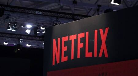 Netflix Price Cuts Are Heating Up India's Streaming War