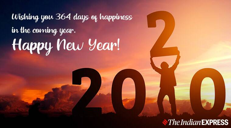 happy new year, happy new year 2020, happy new year images, happy new year images 2020
