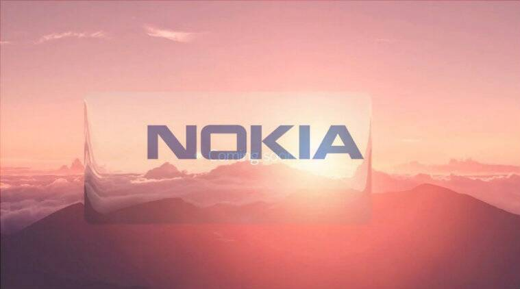 HMD Global to launch Nokia 8.2, Nokia 5.2, Nokia 2.3 today: How to watch livestream, expected specs