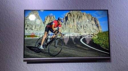Flipkart Nokia TV, Nokia 55-inch 4K TV, Nokia 4K TV, Flipkart Nokia TV, Flipkart Nokia TV price in India, Flipkart Nokia 4K TV, Flipkart Nokia 4K TV specifications, Flipkart Nokia TV price
