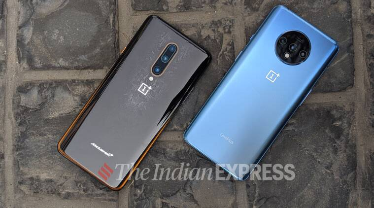 OnePlus 6T, OnePlus 6 To Get Stable OxygenOS 10.3.0 Update