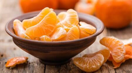 food for winter, food for immunity, immunity booster food