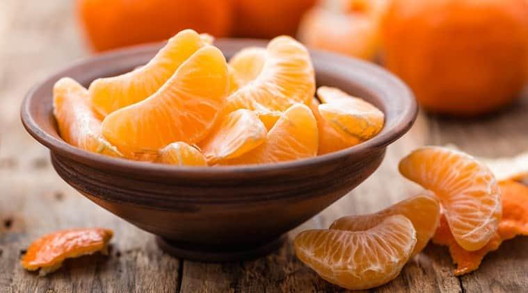 Naranjas, si tiene naranjas en invierno, frutas de naranja en invierno, beneficios para la salud de las naranjas, indianexpress.com, indianexpress, naranjas en temporada de invierno,