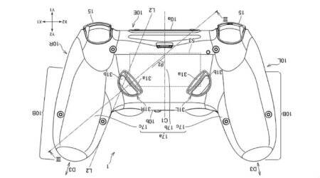 Sony, Sony PS 5, Sony PS 5 controller, Sony PlayStation 5 controller
