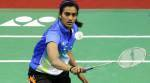 PV Sindhu, India Badminton player PV Sindhu, Chen Yufei , Akane Yamaguchi, Badminton India, Badminton news, indian express sports news