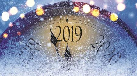 New Year, New Year 2020, celebrations, fiction special, Eye 2019, Sunday Eye, Indian Express news
