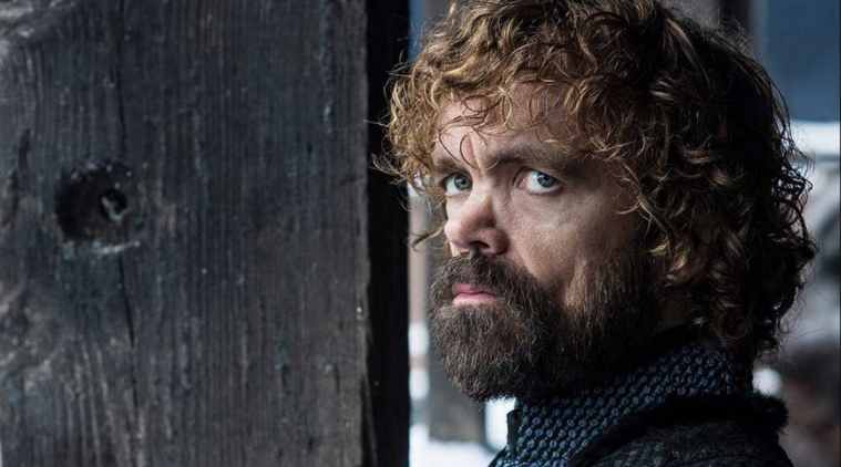 Political correctness about dwarfism can be damaging: Peter Dinklage