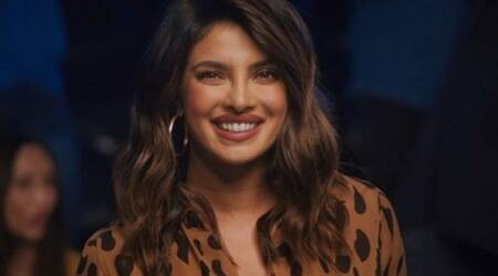 Priyanka Chopra on India Pakistan pro-war comment