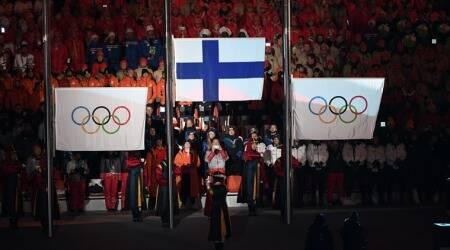 Russia doping, Russia in Tokyo 2020, ban on Russia, Russia's Anti-Doping Agency, RUSADA, Baker Tilly