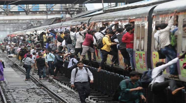 rrb, rrb result, rrb alp technician result, indianrailways.gov.in, govt jobs, sarkari naukri, sarkari naukri result, employment news