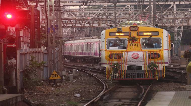 Travel To Become Costlier As Railways Hikes Fares From January 1