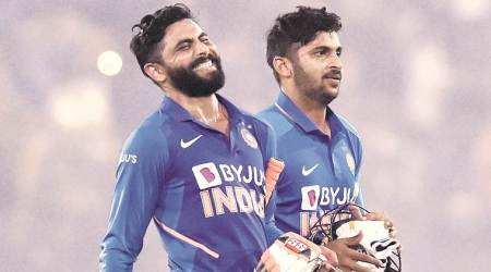 Ind vs WI, India vs West Indies ODI, India West Indies ODI, Ind vs WI ODI, India west indies, India West Indies ODI, india west indies odi match, cricket news, sports news, indian express