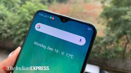 Realme X2 launched in India