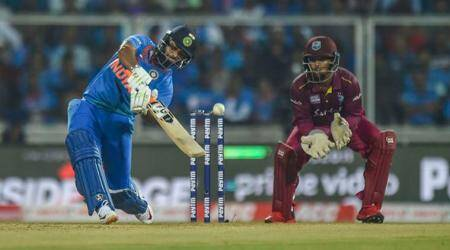 india vs west indies, ind vs wi, ind vs wi live score, ind vs wi 2019, ind vs wi 3rd t20, ind vs wi 3rd t20 live score, ind vs wi 3rd t20 live cricket score, live cricket streaming, live streaming, live cricket online, cricket score, live score, live cricket score, india vs west indies, india vs west indies live score, hotstar live cricket, india vs west indies odi live score, india vs west indies live streaming, India vs West Indies 3rd T20, India vs West Indies 3rd T20 live streaming, star sports 1, star sports 1 live, Rishabh Pant