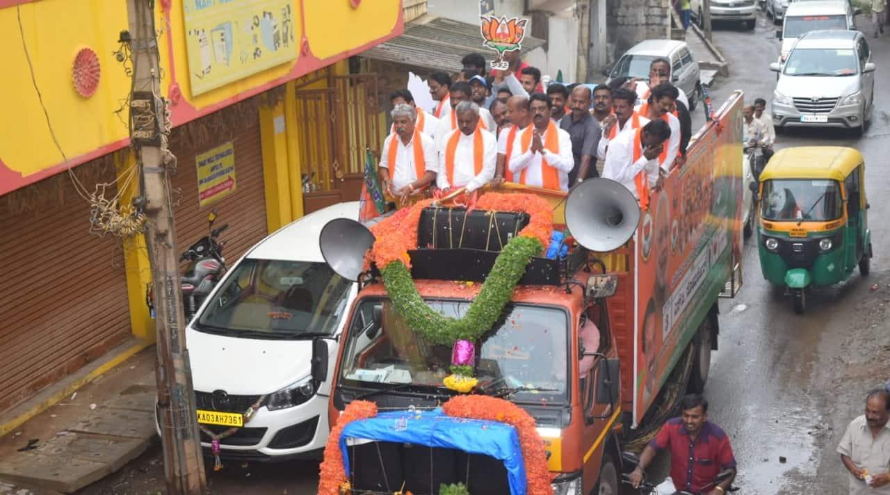 ST Somsekhar-BJP-Cam-759