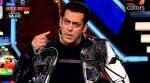 Bigg Boss 13 Weekend Ka Vaar LIVE UPDATES