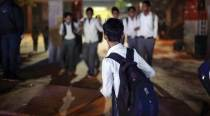 Maharashtra: Students who fail board exams will not be marked 'fail' but as 'candidates for skill development'