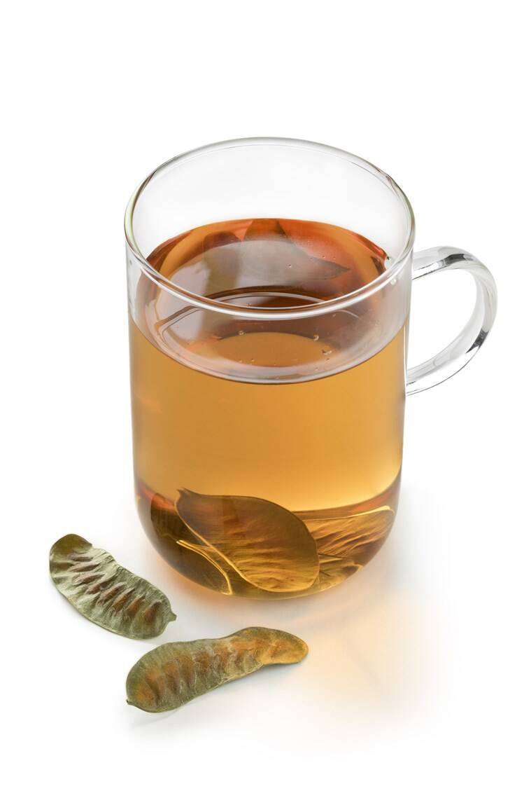 Looking To Lose Weight Count On These Five Healthy Teas