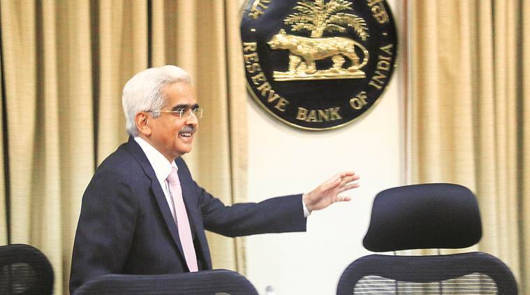 RBI monetary policy, Reserve Bank of India monetary policy, RBI Monetary Policy Committee, Monetary policy RBI, Business news, Indian Express