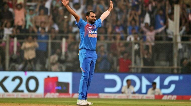 ind vs aus, ind vs aus squad, ind vs aus 1st odi, india vs australia, india vs australia squad 2020, india vs australia odi squad 2020, india vs australia 1st odi,q