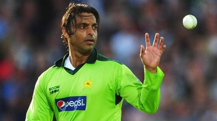 If India makes 10,000 ventilators for us, Pakistan will remember this gesture forever: Shoaib Akhtar