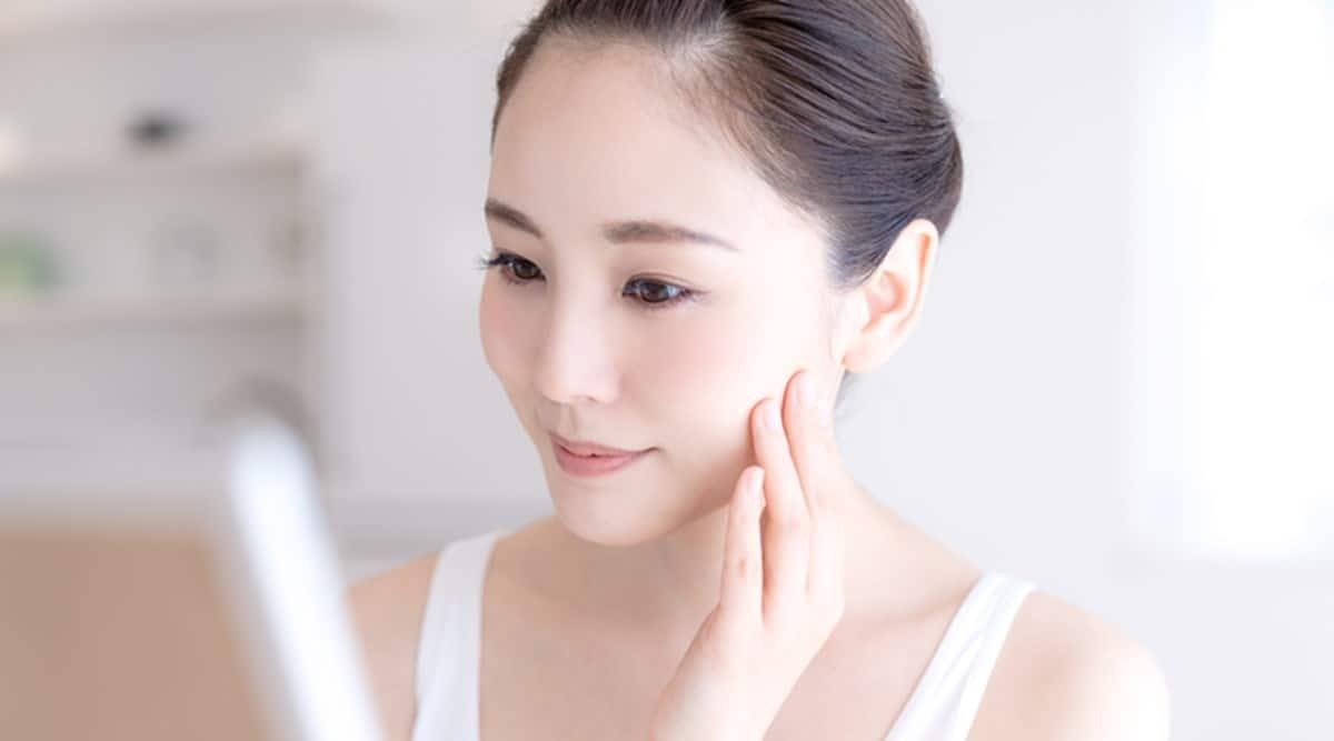 turmeric, benefits of turmeric, indianexpress.com, indianexpress, turmeric benefits for skin, skincare routine, luke coutinho, luke coutinho turmeric,