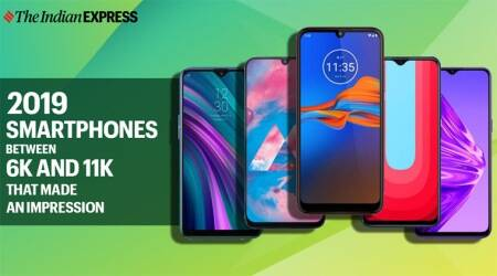 best phones of 2019, budget phones 2019, vivo u10, vivo u20, galaxy m30, redmi note 8, realme 3, realme 3i, realme 5, realme 5s, redmi note 7s, moto e6s