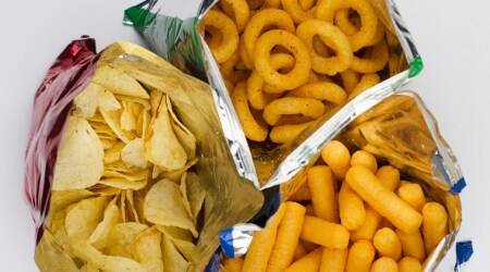 snacking habits, snacking habits indians, mondelez india study, new study, indianexpress.com, indianexpress, mondelez india study, indian consumers, indian snacks, different types of snacks,