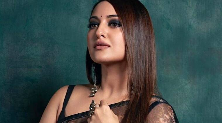 Sonakshi Sinha: Learnt a lot of things by just observing Salman Khan