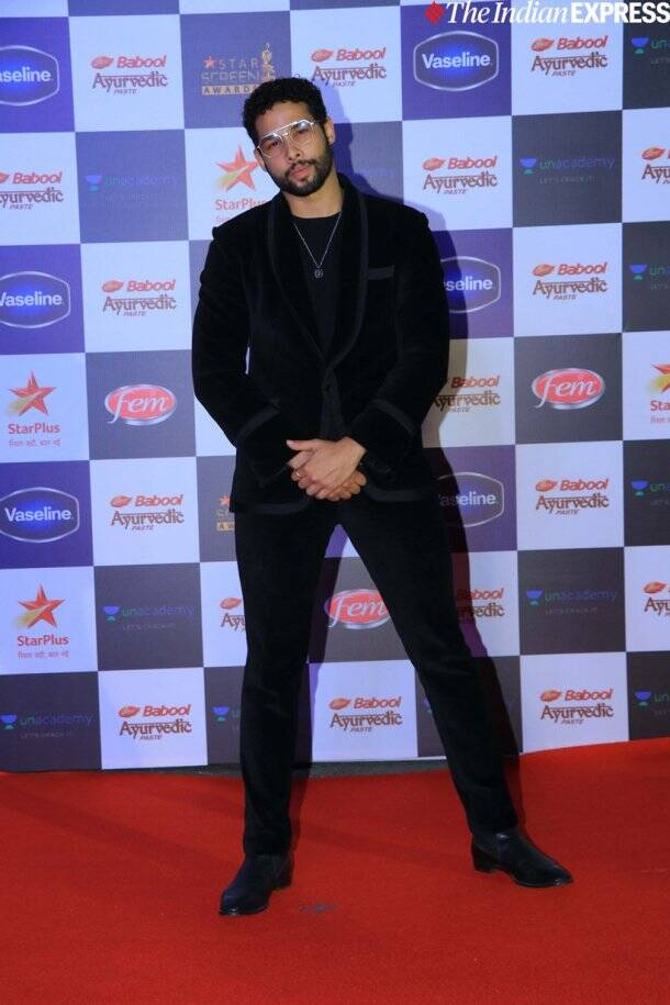 Star Screen Awards 2019, Star Screen Awards 2019 photos, Star Screen Awards 2019 winners, ranveer singh, ayushmann khurrana, deepika padukone, kartik aaryan, sara ali khan, ananya panday, bhumi pednekar, taapsee pannu, shahid kapoor, kiara advani, kriti sanon