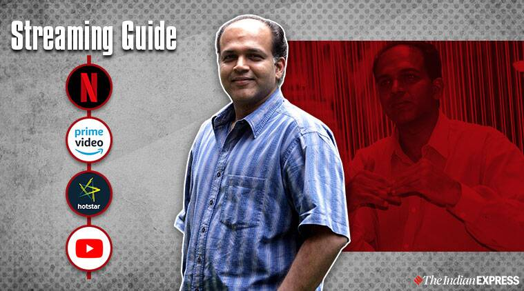 ashutosh gowariker movies