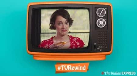 tv rewind fleabag