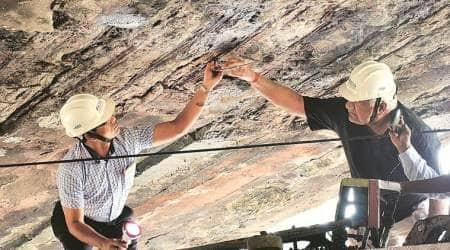 Repair Chitpur, R G Kar flyovers before bringing down Tallah bridge: Experts