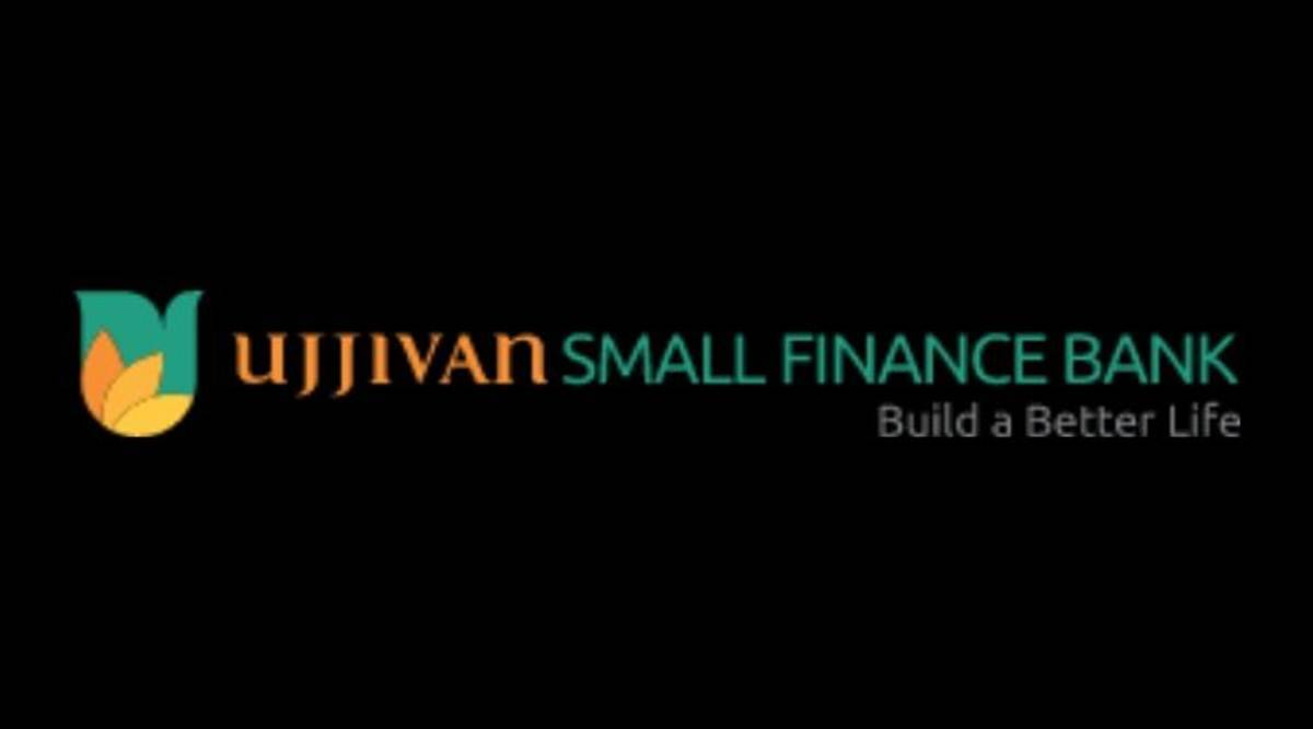Ujjivan Small Finance Bank IPO completed, to be listed in stock ...