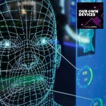 Is India ready for facial recognition technology?