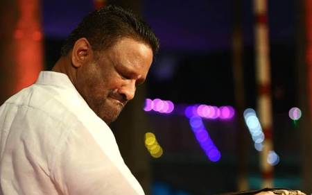 Audiences come to enjoy music, not to see your mathematical wizardry: Neyveli Venkatesh