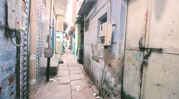 2002 Gujarat riots: 'Vadodara police was too exhausted, Ahmedabad force was short-staffed'