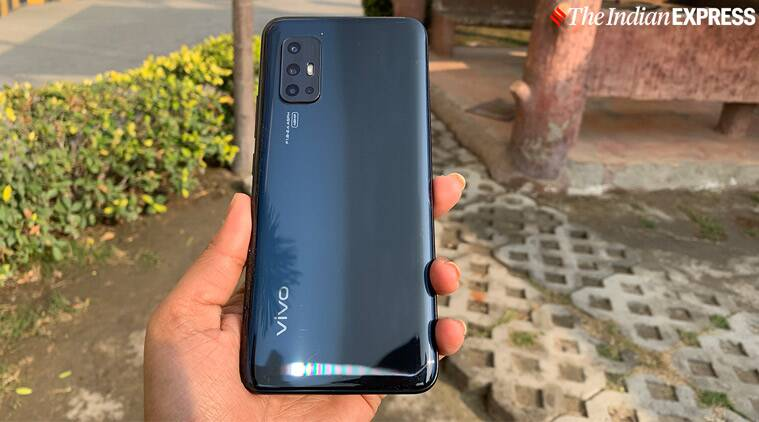 Vivo V17, Vivo V17 price in India, Vivo V17 sale, Vivo V17 specifications, Vivo V17 features, Vivo V17 sale, Vivo V17 sale date