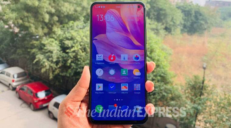 Vivo V17 review, Vivo V17 price, Vivo V17, Vivo V17 price in India, Vivo V17 vs Vivo V17 Pro, Vivo V17 camera review, Vivo V17 features