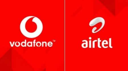 Voda Idea stares at a tough path ahead; Airtel set to gain: Analysts