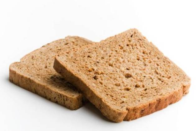 Whole wheat bread, healthy breads, breads to eat, sould food, good food